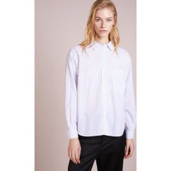Odzież damska: CLOSED SAIMA Koszula white