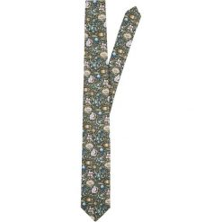 Krawaty męskie: JOOP! Krawat multicoloured