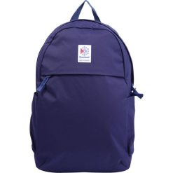 Plecaki damskie: Reebok Classic BACKPACK 2.0 Plecak conavy