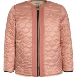 Odzież dziecięca: Scotch R'Belle REVERSIBLE Kurtka zimowa racing pink