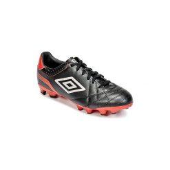 Buty do piłki nożnej Umbro  CLASSICO 4 HG AD. Czarne buty skate męskie Umbro, do piłki nożnej. Za 119,20 zł.