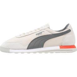 Puma JOGGER OG Tenisówki i Trampki gray violet/dark shadow. Czarne tenisówki męskie marki Puma. W wyprzedaży za 220,35 zł.