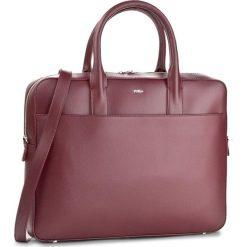 Torba na laptopa FURLA - Marte 889574 B U290 ATT Bordeaux. Czerwone torby na laptopa Furla. W wyprzedaży za 1219,00 zł.