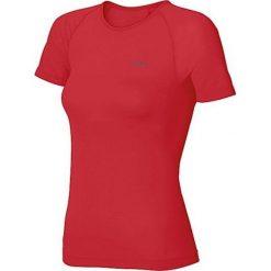 Bluzki sportowe damskie: Odlo Koszulka termoaktywna ODLO Evolution X-Light W 182041/32600 – 182041S