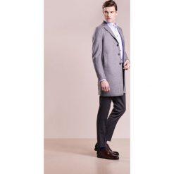 Koszule męskie na spinki: Eton Koszula biznesowa blue