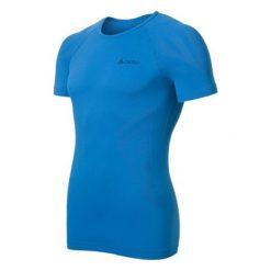 Odlo Koszulka męska Evolution Light niebieska r. M (181012). T-shirty męskie Odlo, m. Za 66,10 zł.