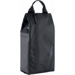Torby podróżne: Nike Torba sportowa Shoe Bag 3.0 czarna (BA5101-001)