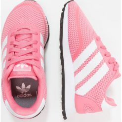 Trampki męskie: adidas Originals N5923 Tenisówki i Trampki chalk pink/footwear white