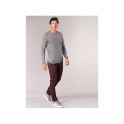 Swetry męskie: Swetry Jack   Jones  GROW ORIGINALS