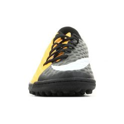 Buty do piłki nożnej Nike  Hypervenomx Phade III TF 852545 801 - 2