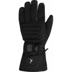 Rękawiczki męskie: Outhorn Rękawiczki męskie HOZ17-REM602 czarne r. M