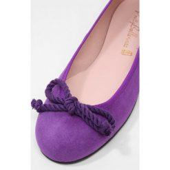 Pretty Ballerinas ANGELIS Baleriny leta mordado purple. Czarne baleriny damskie marki Pretty Ballerinas. Za 559,00 zł.