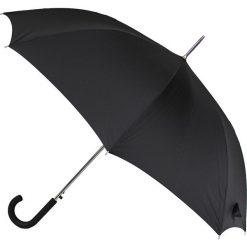 Parasole: Airton – Parasol