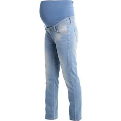 Boyfriendy damskie: Noppies NONNA Jeansy Slim Fit bleach wash