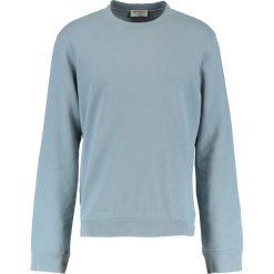 Bejsbolówki męskie: Editions MR CLASSIC  Bluza blue
