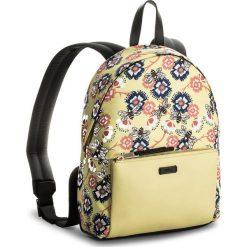Torebki i plecaki damskie: Plecak FURLA – Giudecca 945961 B BOG2 G55 Toni Cedro