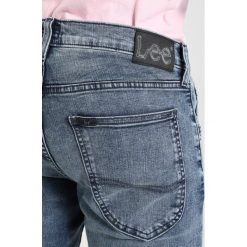 Spodnie męskie: Lee LUKE Jeansy Slim Fit hypnotize