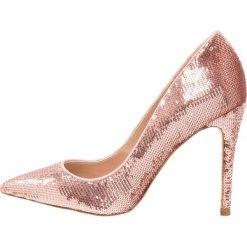 Szpilki: ALDO STESSY Szpilki pink