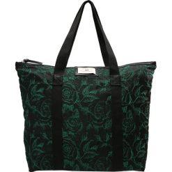 Shopper bag damskie: DAY Birger et Mikkelsen GWENETH FIORE Torba na zakupy multi colour