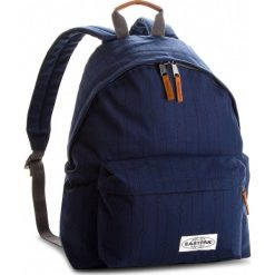 Plecaki damskie: Plecak EASTPAK - Padded Pak'r EK620 Opgrade Nightli 93S