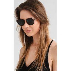 Okulary przeciwsłoneczne męskie: Persol Okulary przeciwsłoneczne brown