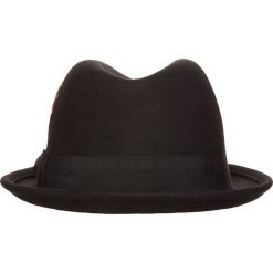 Kapelusze męskie: Brixton GAIN Kapelusz black