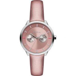 Zegarek FURLA - Metropolis 996360 W W480 P77 Camelia e. Czerwone zegarki damskie marki Furla. Za 775,00 zł.