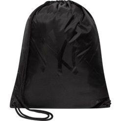 New Era - Plecak. Czarne plecaki męskie New Era. W wyprzedaży za 59,90 zł.