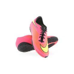 Buty sportowe męskie: Buty do piłki nożnej Nike  Hypervenom Phelon Tf 599846-690