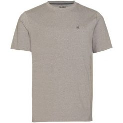 KILLTEC Koszulka męska Nilano szara r. L. Szare koszulki sportowe męskie KILLTEC, l. Za 89,95 zł.