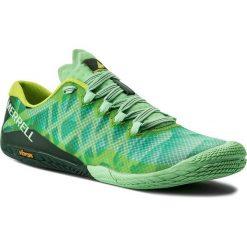 Buty do biegania damskie: Buty MERRELL - Vapor Glove 3 J12678 Garden Topiary