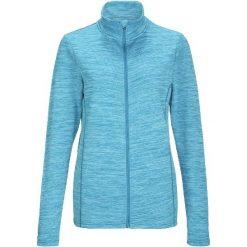 Bluzy damskie: KILLTEC Bluza damska Killtec - Jaili - 32747