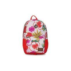 Plecaki Burton  KETTLE PACK 20L. Różowe plecaki damskie Burton. Za 153,30 zł.