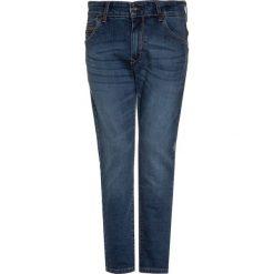 Tiffosi JADEN  Jeans Skinny Fit mid wash. Niebieskie jeansy męskie relaxed fit Tiffosi. Za 129,00 zł.