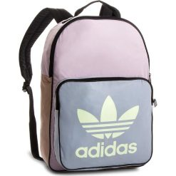 Plecak adidas - BP Girls CD6061 Multico. Fioletowe plecaki męskie Adidas. Za 139,00 zł.