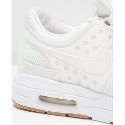Tenisówki damskie: Nike Sportswear AIR MAX Tenisówki i Trampki sail/light brown