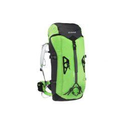 Plecaki męskie: Plecak 55 L Alpinism ultralight zielony