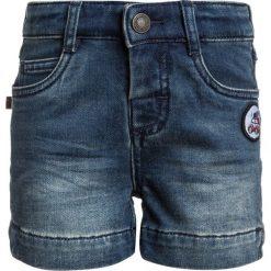 Spodenki chłopięce: LEGO Wear DUPLO PENN 303  Szorty jeansowe denim