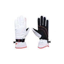 Rękawiczki damskie: Rękawiczki Roxy  Jetty – Guantes de snowboard/esqu