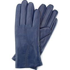 Rękawiczki damskie: 39-6-538-GN Rękawiczki damskie