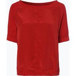 Odzież damska: Marc Cain Sports – Koszulka damska, czerwony