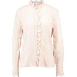 Koszule wiązane damskie: IVY & OAK Koszula spring rose