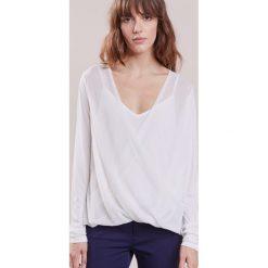 Bluzki damskie: Polo Ralph Lauren Bluzka z długim rękawem nevis
