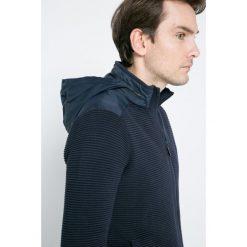 Swetry męskie: Calvin Klein Jeans – Kardigan