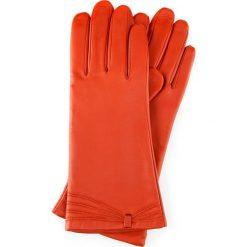 Rękawiczki damskie: 39-6-224-6 Rękawiczki damskie