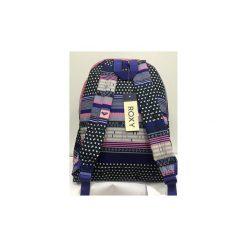 Plecaki damskie: Plecaki Roxy  MOCHILA  Be Young Mochila tipo casual, 40 cm, 24 litros