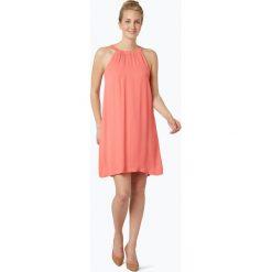 Sukienki: Marie Lund – Sukienka damska, czerwony