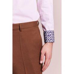 Koszule męskie na spinki: Eton Koszula biznesowa pink
