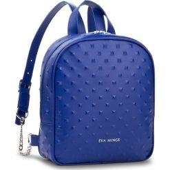 Plecaki damskie: Plecak EVA MINGE – Corazon 2E 17NN1372294EF  113