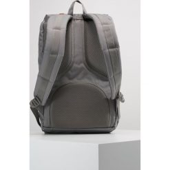 Herschel LITTLE AMERICA  Plecak grey. Szare plecaki męskie Herschel. Za 489,00 zł.